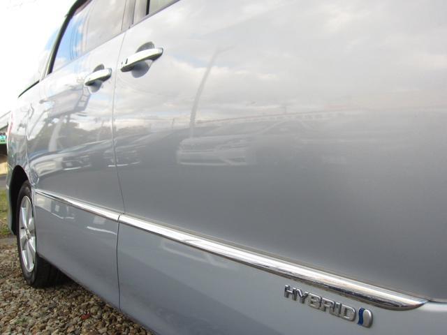 「トヨタ」「エスティマ」「ミニバン・ワンボックス」「北海道」の中古車61