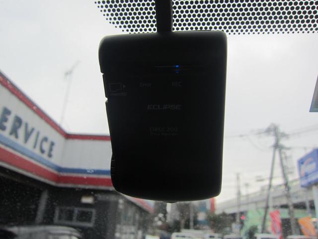 グランドキャビン 4WD 寒冷地仕様(19枚目)