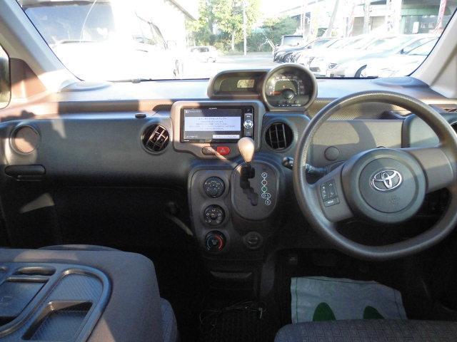 X 4WD 社外メモリナビCD スマートキー 寒冷地仕様(12枚目)