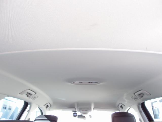 2.8FSIクワトロ 本州仕入車(14枚目)