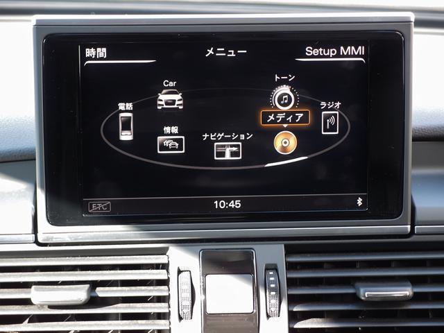 2.8FSIクワトロ 本州仕入車(18枚目)