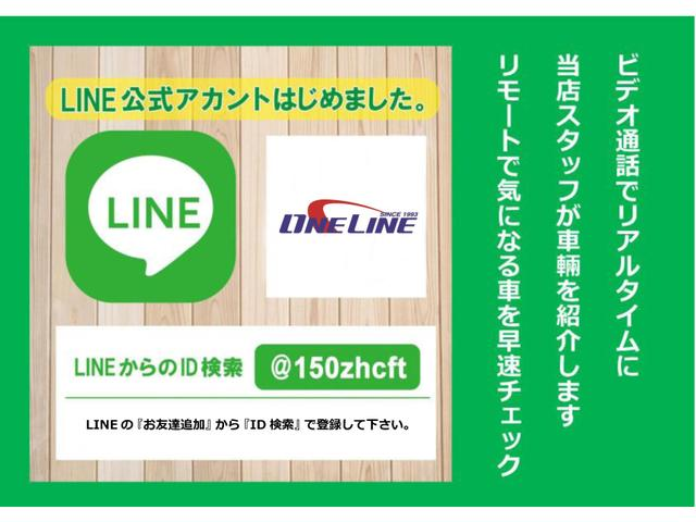 2.0TFSIクワトロ S-LINE(4枚目)