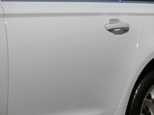 3.0TFSIクワトロ ブラックレザーシート 4 ZONEエアコン 前後シートヒーター(57枚目)