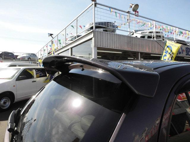 日産 マーチ 12S 5速マニュアル エアロ Tベルト不要車