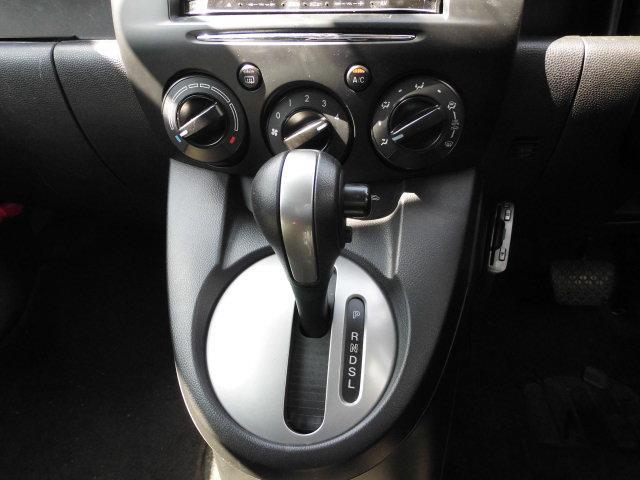 マツダ デミオ 13C 4WD メモリーナビ ブルートゥース ETC