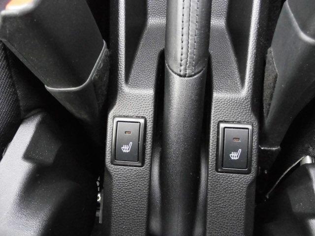 スズキ イグニス ハイブリッドMZ 4WD DVDビデオ USB LEDライト
