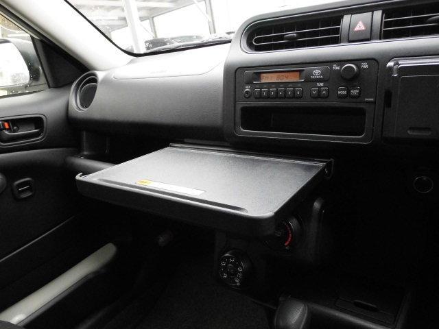 GL 4WD AMFMラジオ 横スベリ防止 CVT(12枚目)