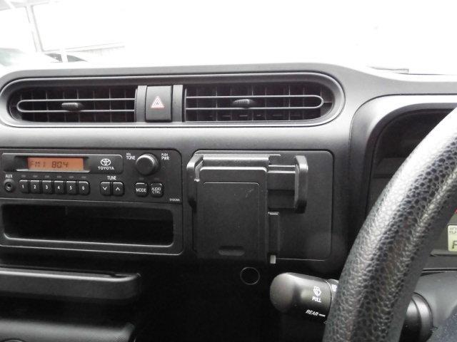 GL 4WD AMFMラジオ 横スベリ防止 CVT(13枚目)