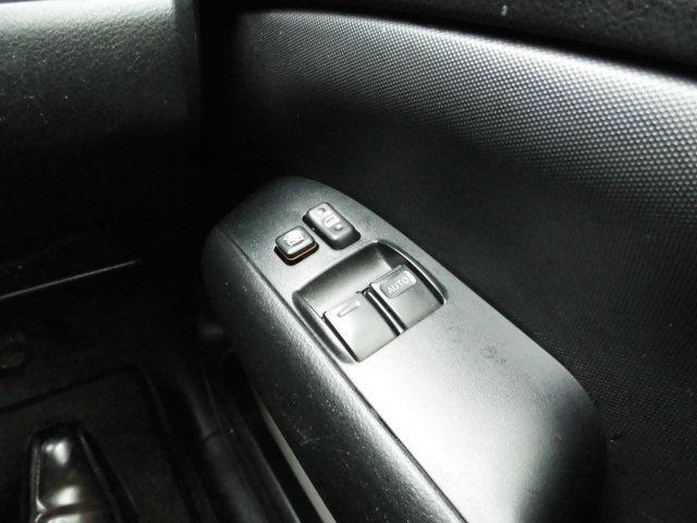 GL 4WD AMFMラジオ 横スベリ防止 CVT(15枚目)
