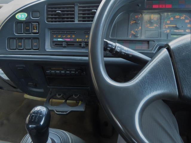 「その他」「フォワード」「トラック」「北海道」の中古車18