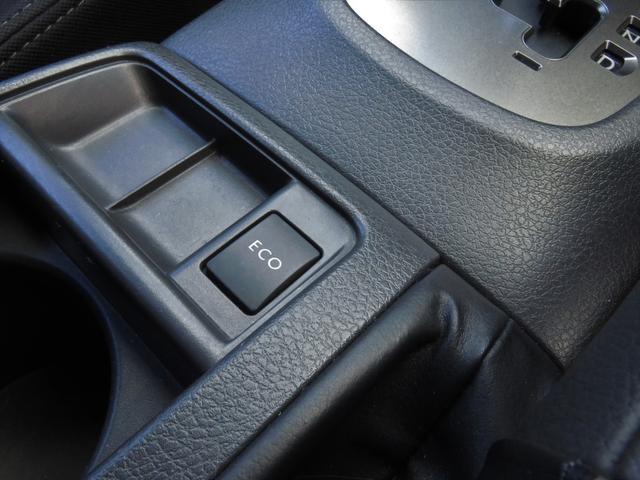 S-GT スポーツパッケージ 4WD HDDナビ ワンセグ(17枚目)