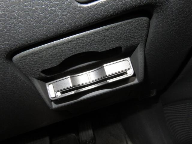 S-GT スポーツパッケージ 4WD HDDナビ ワンセグ(18枚目)