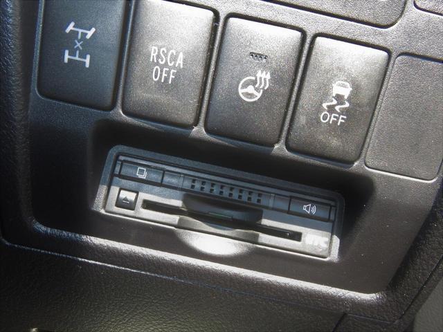 自動車の速度を一定に保ってくれるクルーズコントロールは長距離運転にうれしいですよね('Д')♪