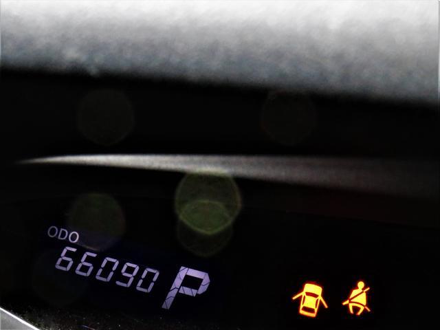 X 4WD メモリーナビ パワースライドドア HIDライト(14枚目)