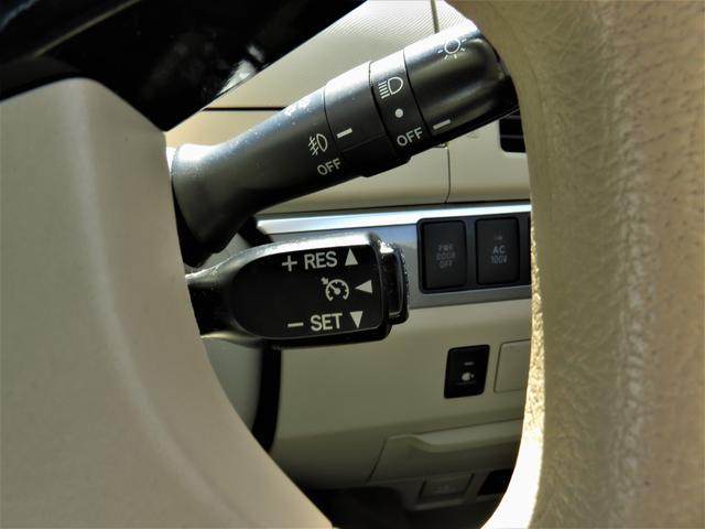 X 4WD メモリーナビ パワースライドドア HIDライト(16枚目)