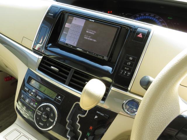 X 4WD メモリーナビ パワースライドドア HIDライト(17枚目)