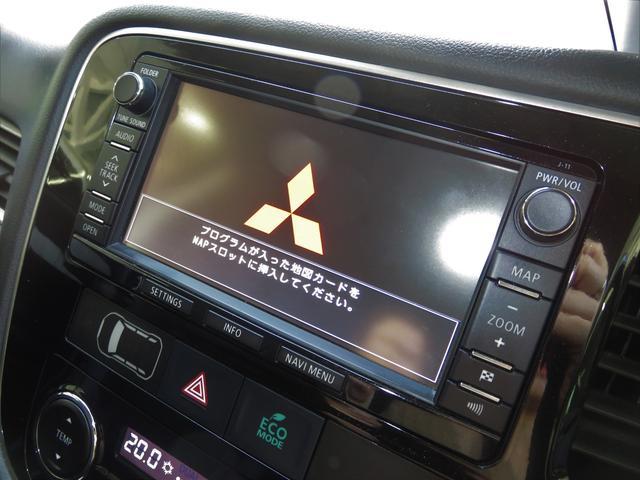 Gナビパッケージ 4WD 純正メモリーナビ フルセグ(11枚目)