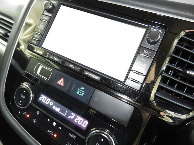 Gナビパッケージ 4WD 純正メモリーナビ フルセグ(14枚目)