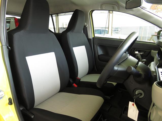 「トヨタ」「ピクシスエポック」「軽自動車」「北海道」の中古車16