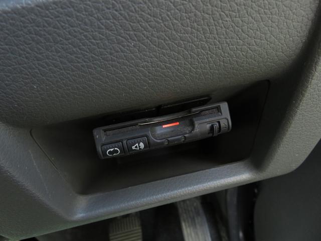 スーパーロングDXターボ 4WD 純正メモリーナビ(12枚目)