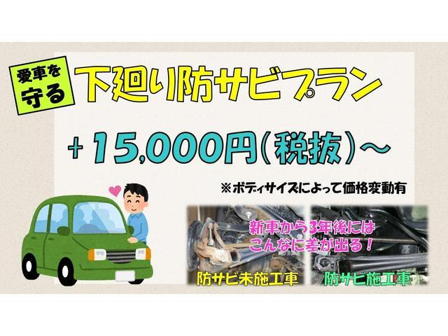 「ボルボ」「S40」「セダン」「北海道」の中古車42