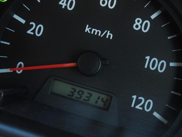 PA 4WD パートタイム4WD エアコン パワステ(13枚目)