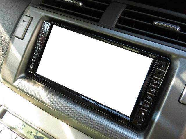 G 4WD 純正HDDナビ ワンセグ DVDビデオ CD(14枚目)