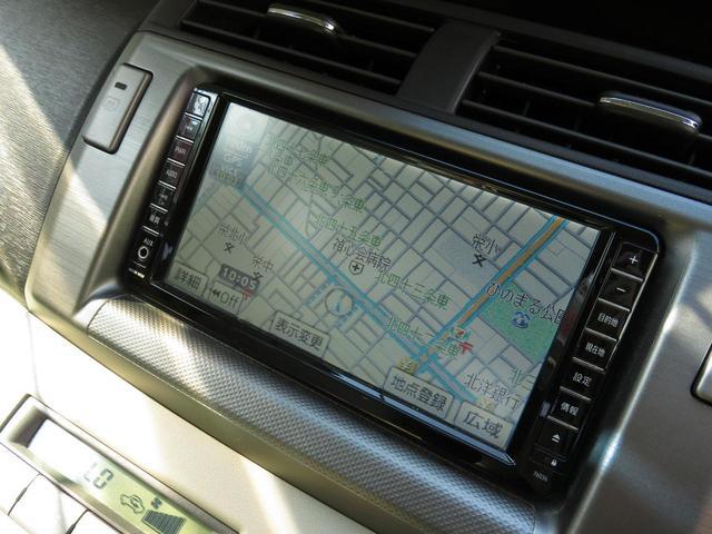 G 4WD 純正HDDナビ ワンセグ DVDビデオ CD(15枚目)
