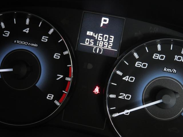 2.5GT Lパッケージ 4WD メモリーナビ ワンセグ(20枚目)
