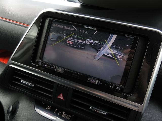 G 4WD 衝突軽減ブレーキ メモリーナビ DVD バックカ(11枚目)