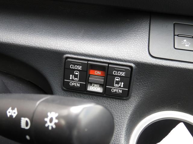 G 4WD 衝突軽減ブレーキ メモリーナビ DVD バックカ(13枚目)