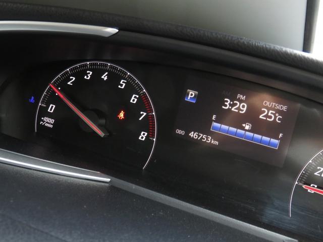 G 4WD 衝突軽減ブレーキ メモリーナビ DVD バックカ(15枚目)