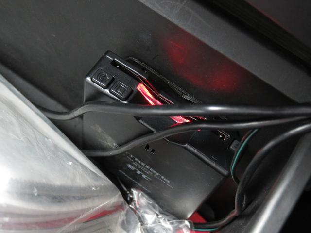 G 4WD 衝突軽減ブレーキ メモリーナビ DVD バックカ(19枚目)
