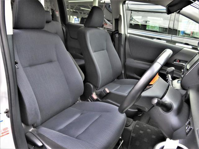 G 4WD 衝突軽減ブレーキ メモリーナビ DVD バックカ(21枚目)