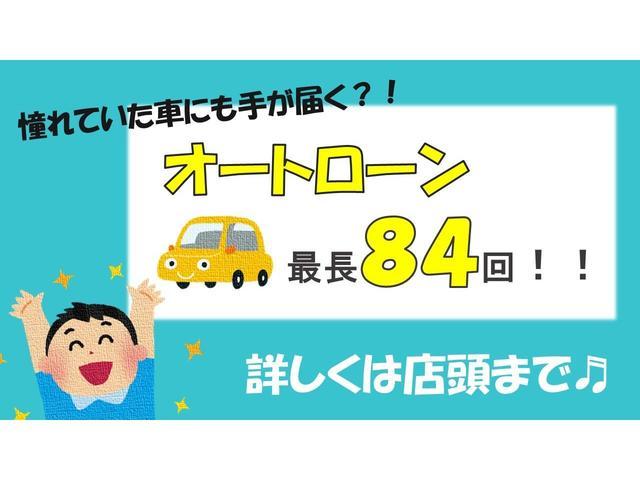 G 4WD 衝突軽減ブレーキ メモリーナビ DVD バックカ(37枚目)