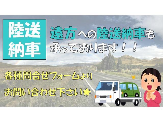 G 4WD 衝突軽減ブレーキ メモリーナビ DVD バックカ(41枚目)
