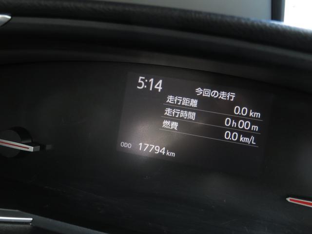 G 衝突軽減ブレーキ 4WD 純正ナビ バックカメラ(13枚目)