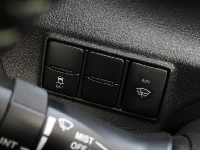 G 衝突軽減ブレーキ 4WD 純正ナビ バックカメラ(17枚目)