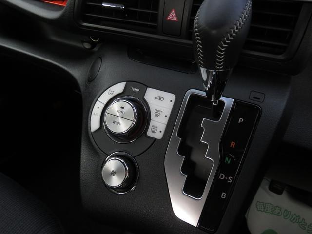 G 衝突軽減ブレーキ 4WD 純正ナビ バックカメラ(18枚目)