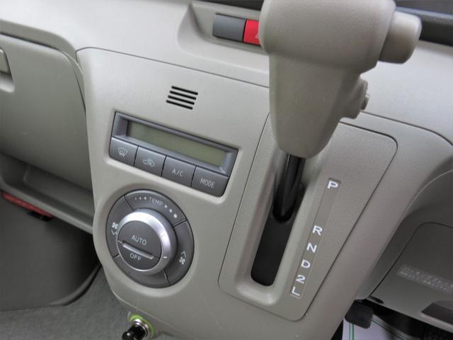 スローパー 4WD・純正CD・プライバシーガラス(13枚目)