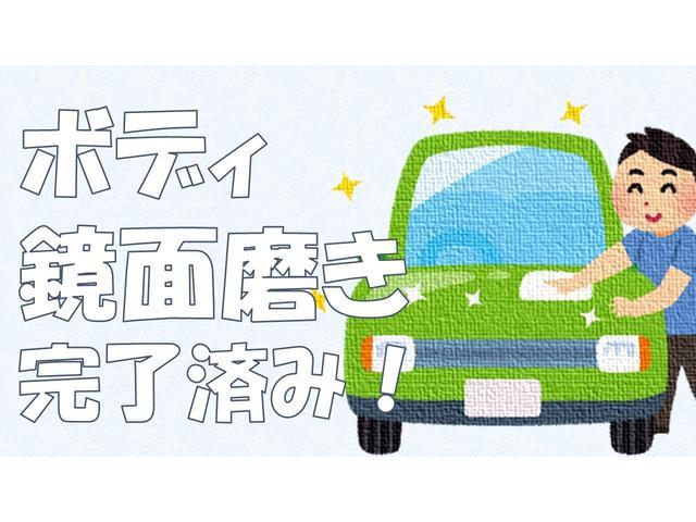 スローパー 4WD・純正CD・プライバシーガラス(27枚目)