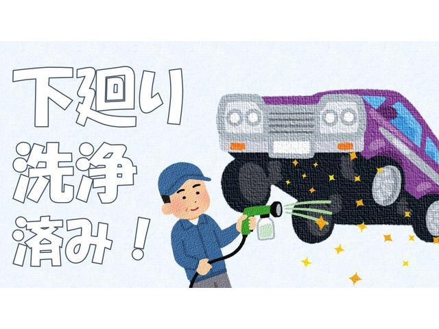 スローパー 4WD・純正CD・プライバシーガラス(28枚目)