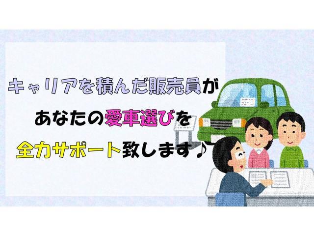 スローパー 4WD・純正CD・プライバシーガラス(31枚目)