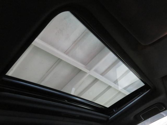 ガラスルーフ付き!大きなガラスの天井で満天の星空観賞なんかも素敵ですね(*^^*)