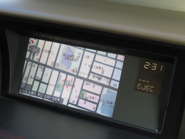 VXエアロパッケージ 4WD 後席モニター・Wパワスラ・ナビ・バックカメラ・エアロ・革シート・アルミホイール・ミニバン・8名乗り・エアコン・オーディオ付・DVD・クルーズコントロール・AT(11枚目)