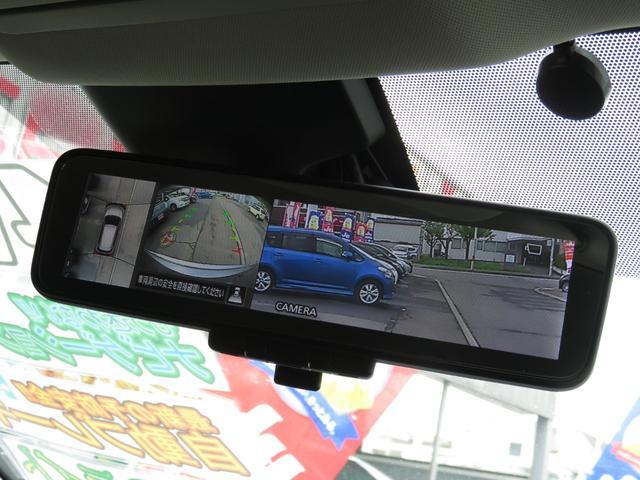 20Xi 4WD・衝突軽減ブレーキ・純正ナビ・CD・バックカメラ・横滑り防止・プロパイロット・Pバックドア・クリアランスソナー・LEDライト・レーダークルコン・ETC・インテリキー・アイドリングストップ(12枚目)