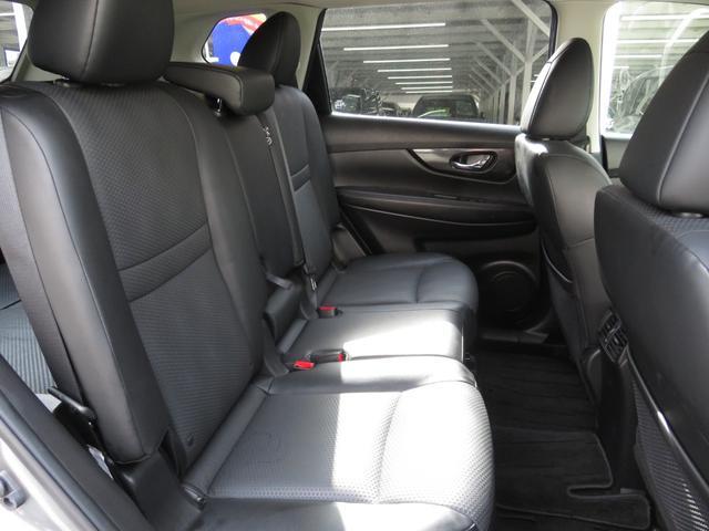 20Xi 4WD・衝突軽減ブレーキ・純正ナビ・CD・バックカメラ・横滑り防止・プロパイロット・Pバックドア・クリアランスソナー・LEDライト・レーダークルコン・ETC・インテリキー・アイドリングストップ(24枚目)