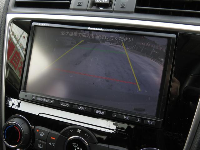 1.6GTアイサイト 4WD 衝突軽減ブレーキ・メモリーナビ・バックカメラ・横滑り防止・レーンモニタリング・レーダークルコン・ETC・アイドリングストップ・パドルシフト・スマートキー・プッシュスタート・SIドライブ・CVT(12枚目)