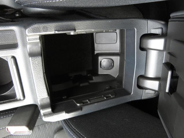 1.6GTアイサイト 4WD 衝突軽減ブレーキ・メモリーナビ・バックカメラ・横滑り防止・レーンモニタリング・レーダークルコン・ETC・アイドリングストップ・パドルシフト・スマートキー・プッシュスタート・SIドライブ・CVT(21枚目)