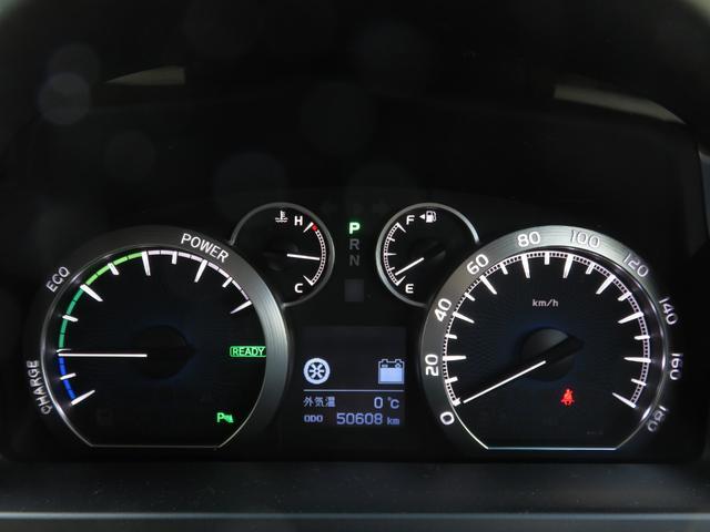 V 4WD 純正HDDナビ・地デジ・アラウンドビューモニター・DVD/CD/Bluetooth・Wパワスラ・パワーゲート・HIDライト・ビルトETC・クルコン・7人乗り・AFS・スマートキー・パワーシート(14枚目)